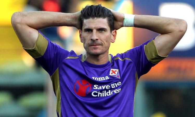 """Svolta Gomez: """"Resto in Turchia, accordatevi con la Fiorentina"""""""