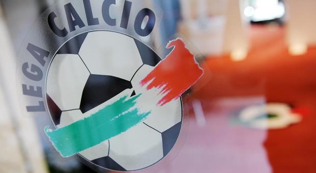 Sul futuro della Lega è caos tra le squadre di A. La presa di posizione della Fiorentina…
