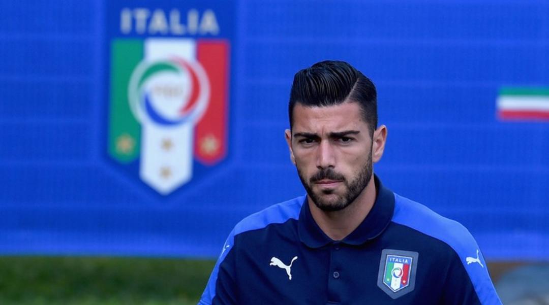 """Parla Pellè: """"Italiani vi chiedo scusa, ecco il motivo del gesto a Neuer"""""""