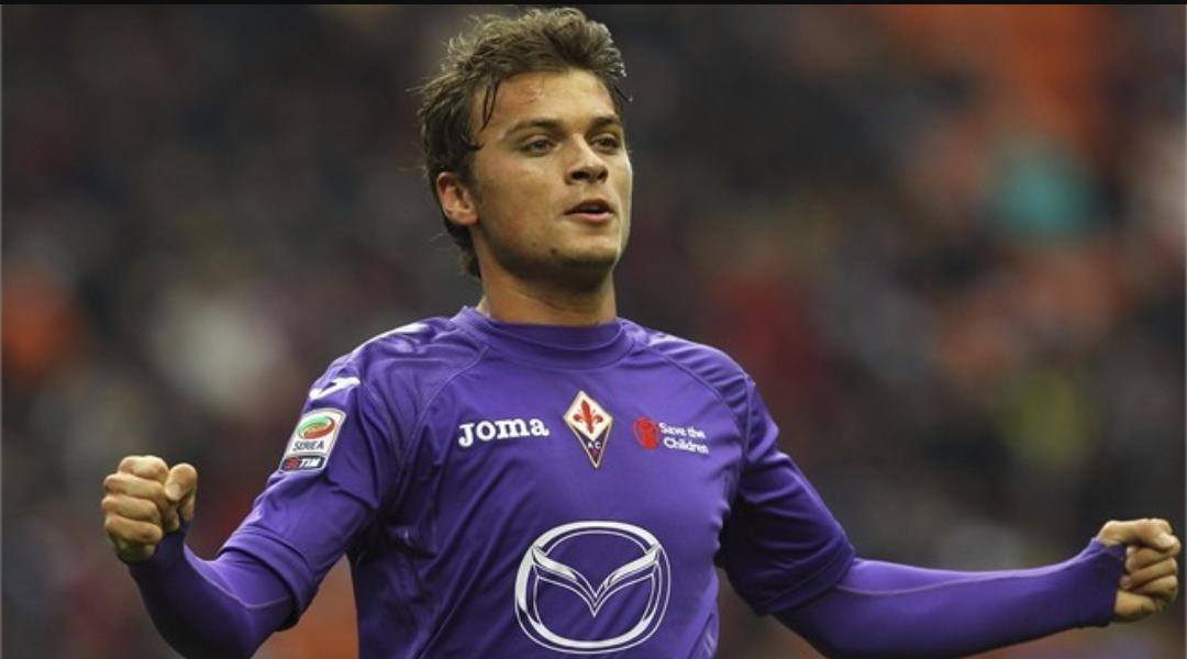 Tello vuole la Fiorentina, se salta arriva Ljajic. Manca la spalla a Bernardeschi e Ilicic