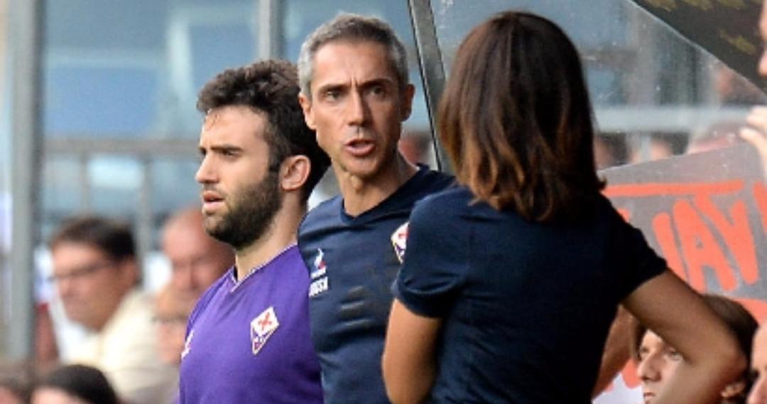 GAZZETTA, contro il Celta Rossi torna dal 1′. Gli altri big…