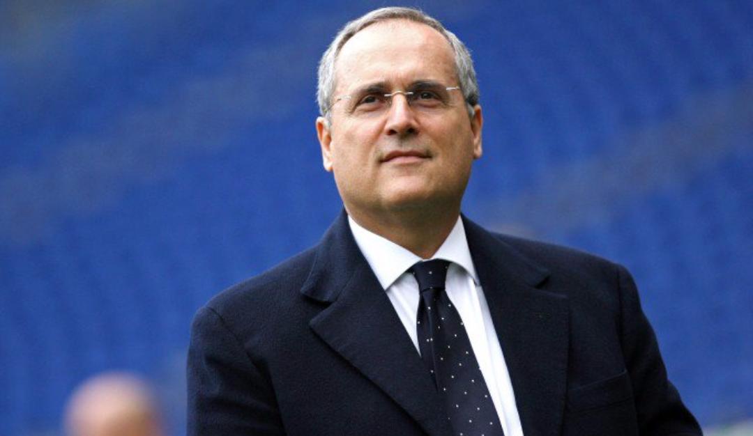 Incredibile, alla Lazio potrebbe essere dato uno scudetto del 1915. Il motivo è bizzarro