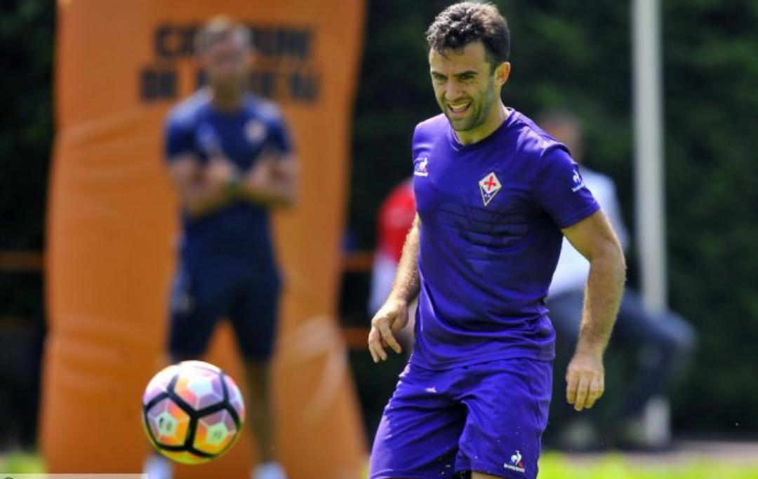 TUTTOSPORT, Rossi goleador, fino a ora sempre a segno nelle amichevoli