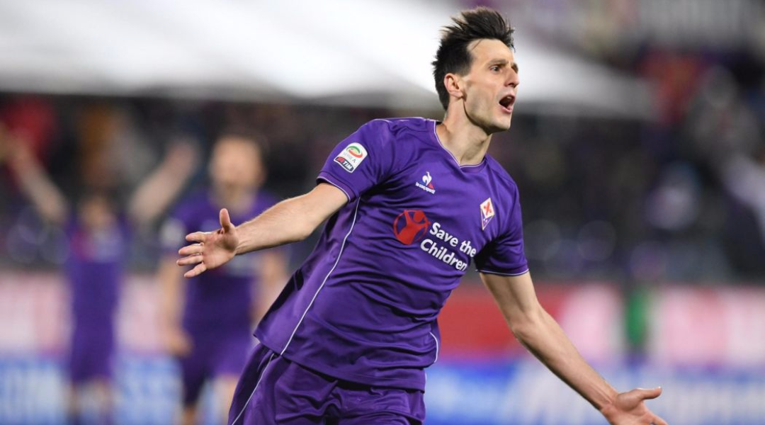 Juventus – Fiorentina sarà giocata in anticipo il sabato alle 20.45. Contro il Chievo…