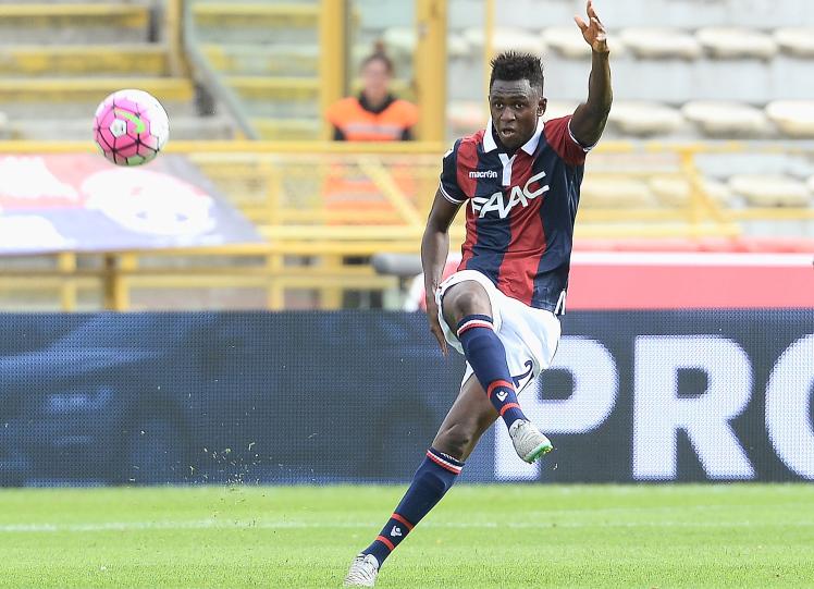 Diawara-Bologna: è rottura. Il giocatore non si presenta in ritiro. La Fiorentina…