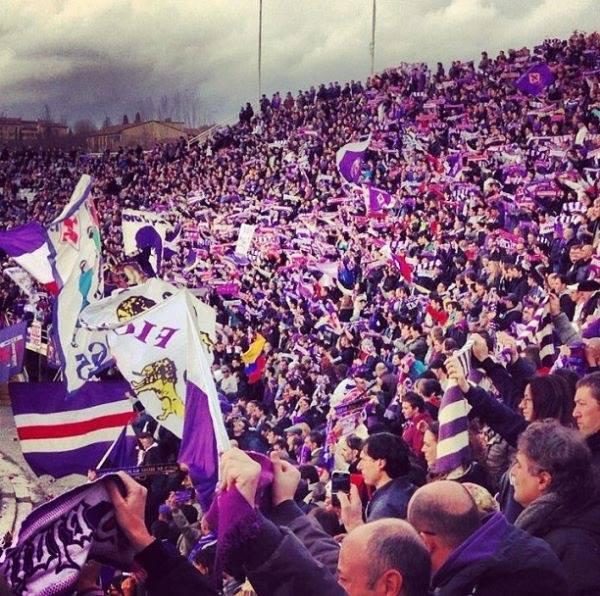 Amichevoli, il programma estivo: apre il Cesena, chiude il Valencia