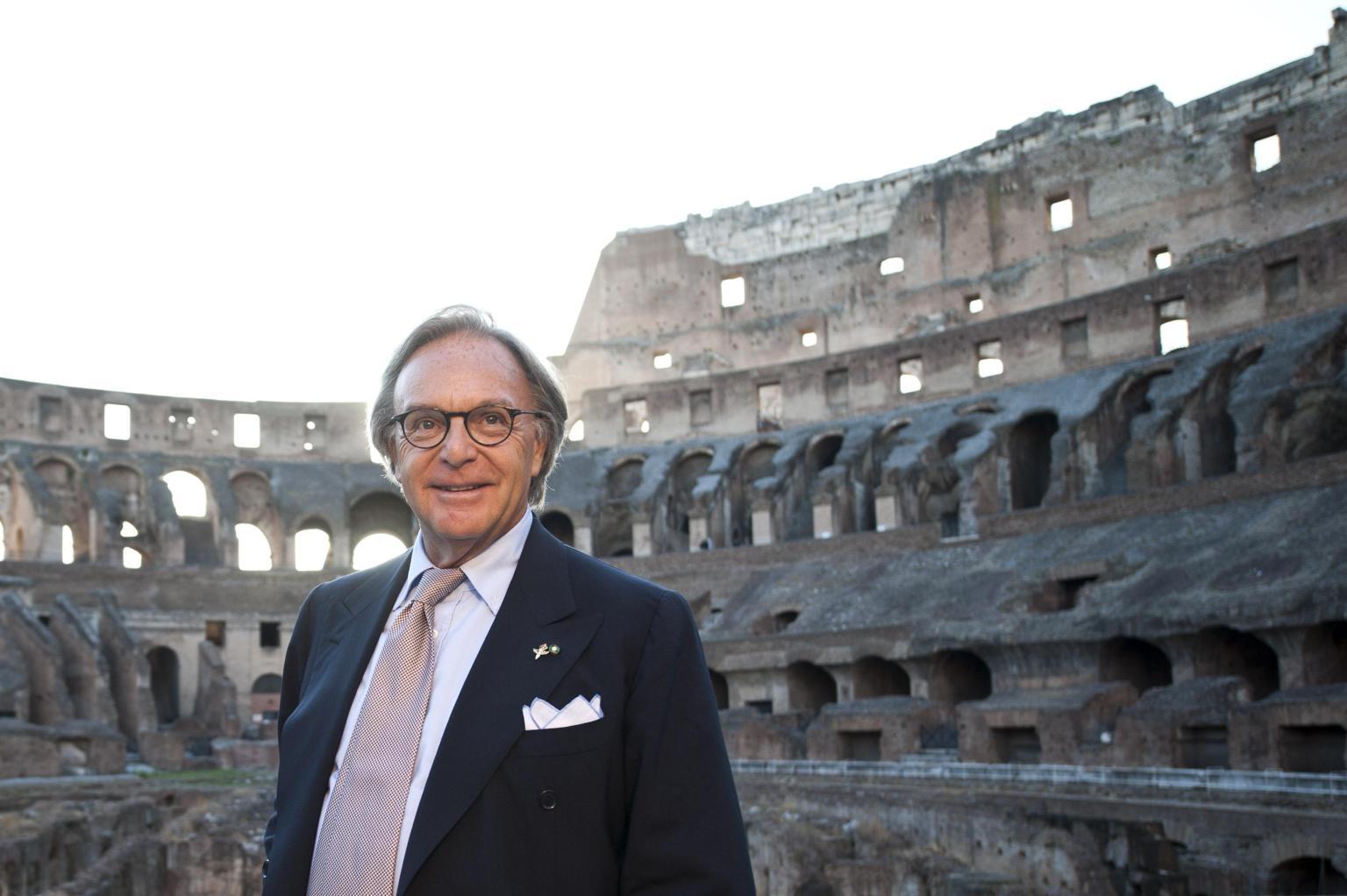 """Corr. Fiorentino: DDV """"pizzicato"""" a Firenze ieri, ma non per la Fiorentina. I motivi della visita…"""