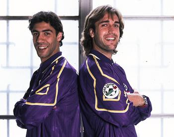 STADIO, per i 90 anni della Fiorentina pronta una mega festa. Bati e Rui…