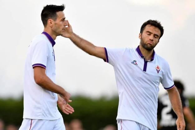 """Pastorello: """"Sempre in contatto con la Fiorentina, Pepito via solo per una big"""""""