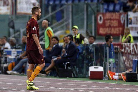 Roma che disastro, addio Champions! È 0-3 in casa contro il Porto