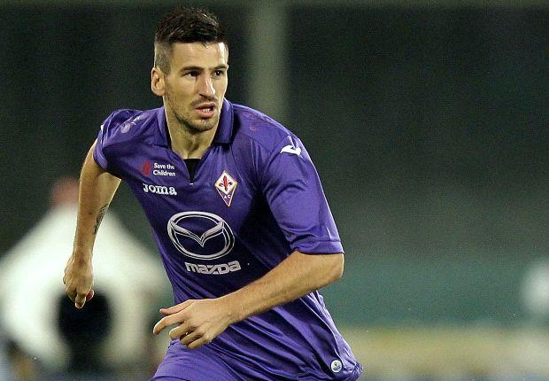 Tuttosport, Mihajolovic vuole Tomovic nel suo Torino