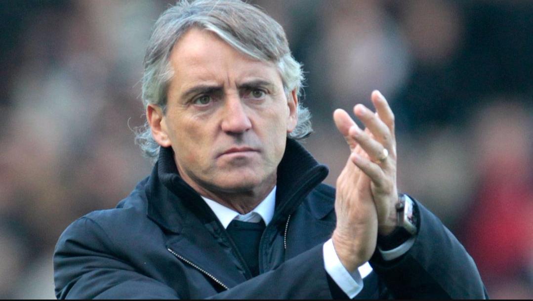 Clamoroso a Milano, Mancini e l'Inter verso la separazione, i legali stanno preparando le carte