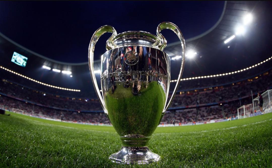 Champions che rivoluzione! Dal 2018 l'Italia tornerà ad avere quattro squadre