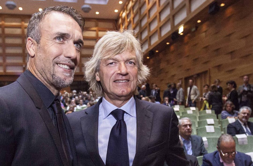 """Antognoni: """"Non so se voglio essere presente alla festa per i 90 della Fiorentina. Il motivo…"""""""