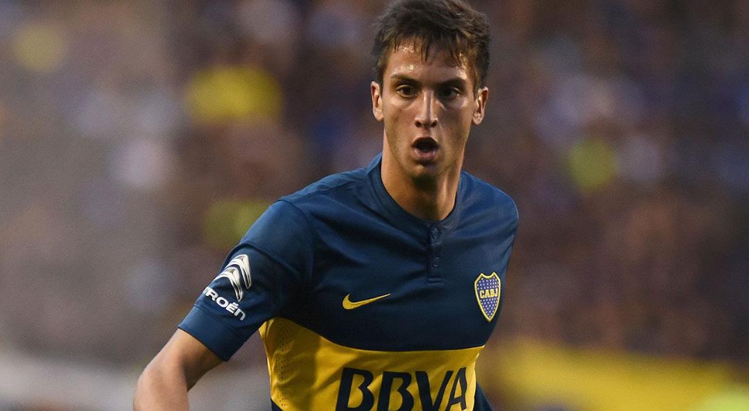 Il Milan molla Badelj, ad un passo l'acquisto di un altro centrocampista