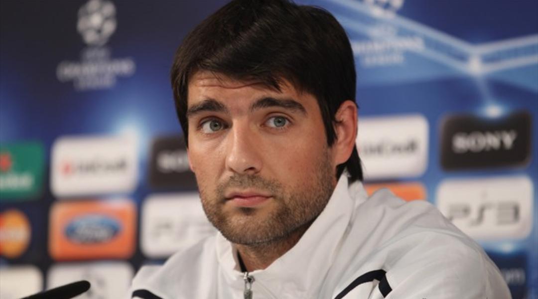 Corluka vuole solo la Fiorentina, la Lokomotiv chiede 5 milioni, tutte le ultime sulla trattativa
