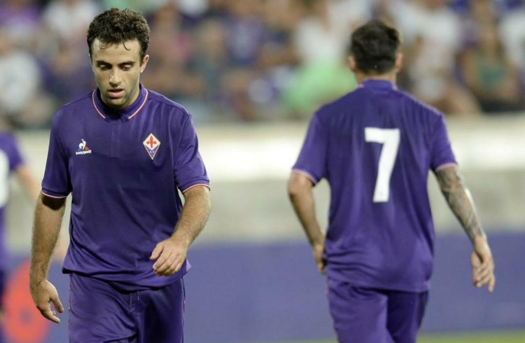 Borja k.o e disastro difesa, sconfitta di misura a Valencia. Eurogol di Berna, la cronaca della gara