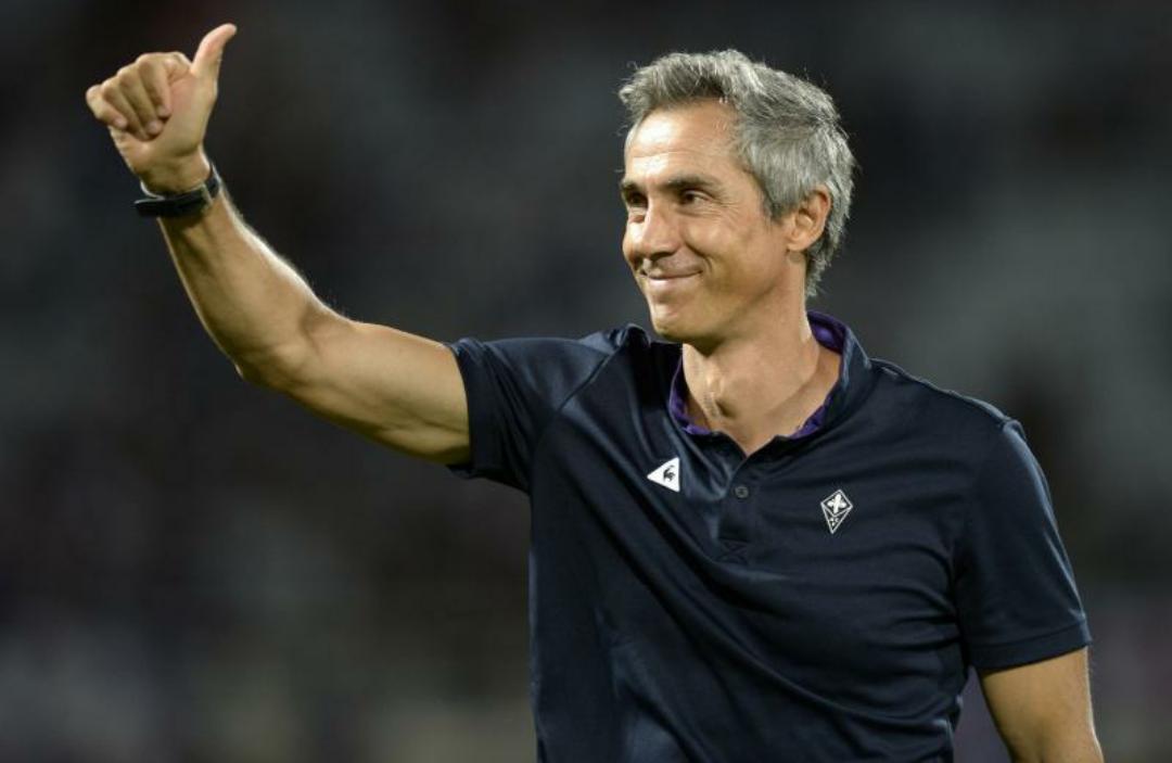 """Sousa: """"Cerchiamo di avere Borja a Torino, sul mercato risponde la società, la rosa non è completa. Stasera…"""""""