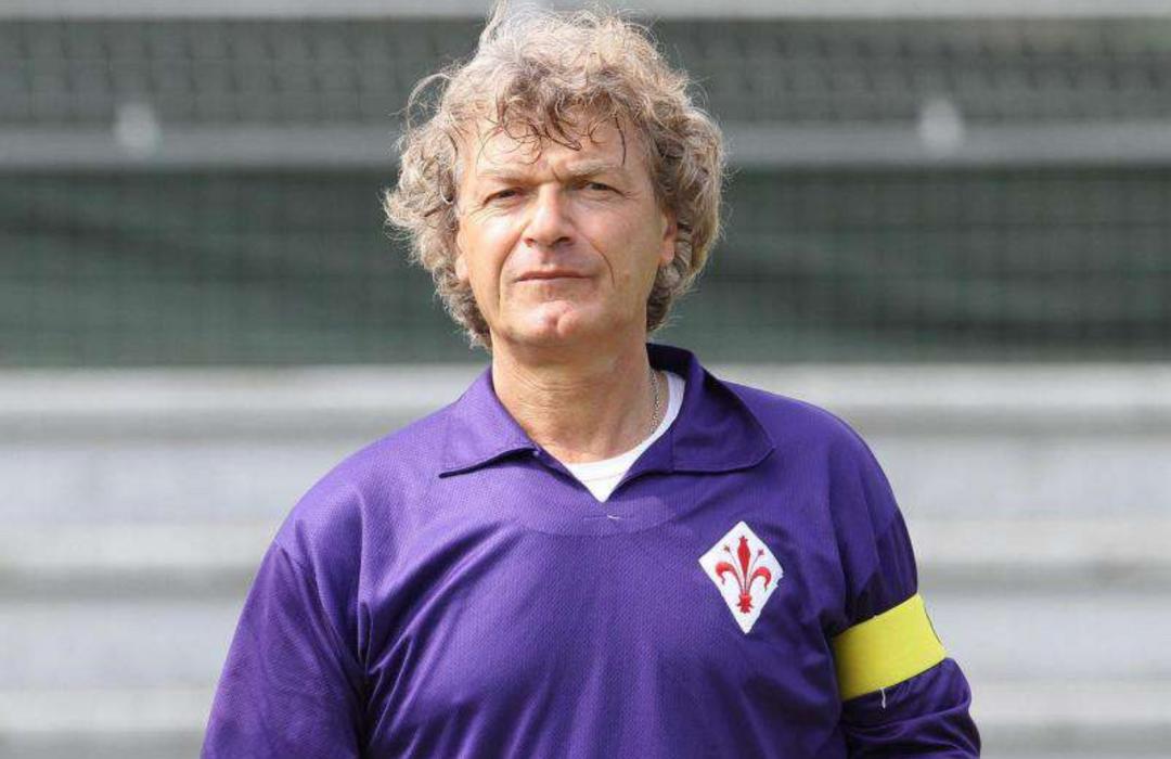 """Ancora Antognoni: """"Se i Della Valle non hanno un colloquio con me non vado alla festa della Fiorentina"""""""