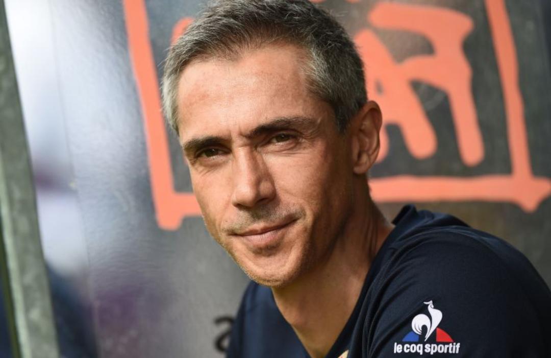 """Parla Sousa: """"Corvino ha più autonomia di Pradè. Vi spiego perché mi sono svuotato lo scorso anno. Contro la Juventus…"""""""