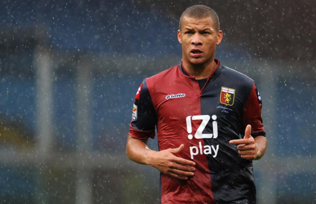 Il Ds dell'Anderlecht conferma, De Maio è della Fiorentina, ecco la formula. Svelato il motivo del suo clamoroso dietrofront