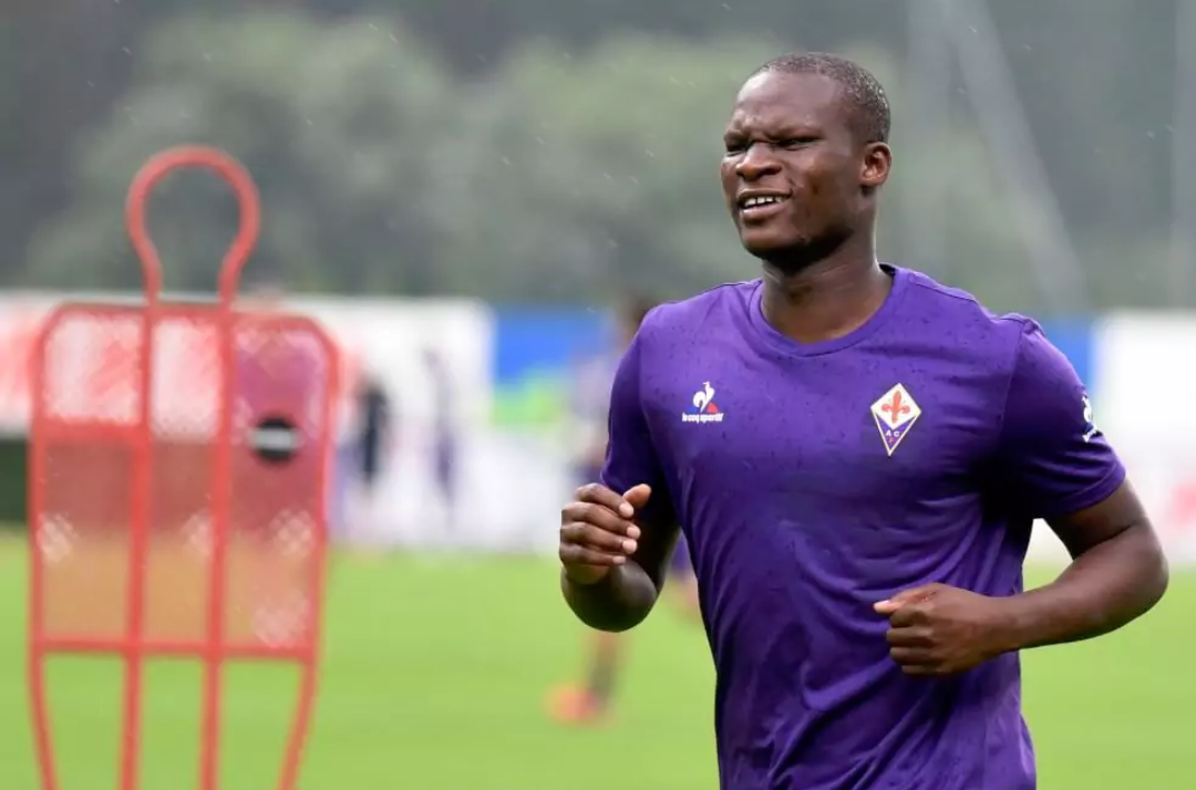 L'Udinese vuole Babacar e offre Heurtaux. Corvino per il centrocampo chiede Obiang
