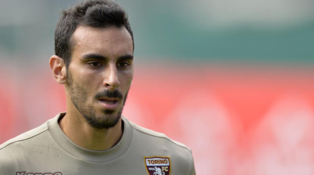 Il Torino prende De Silvestri e vende Zappacosta, possibile uno scambio con Tomovic