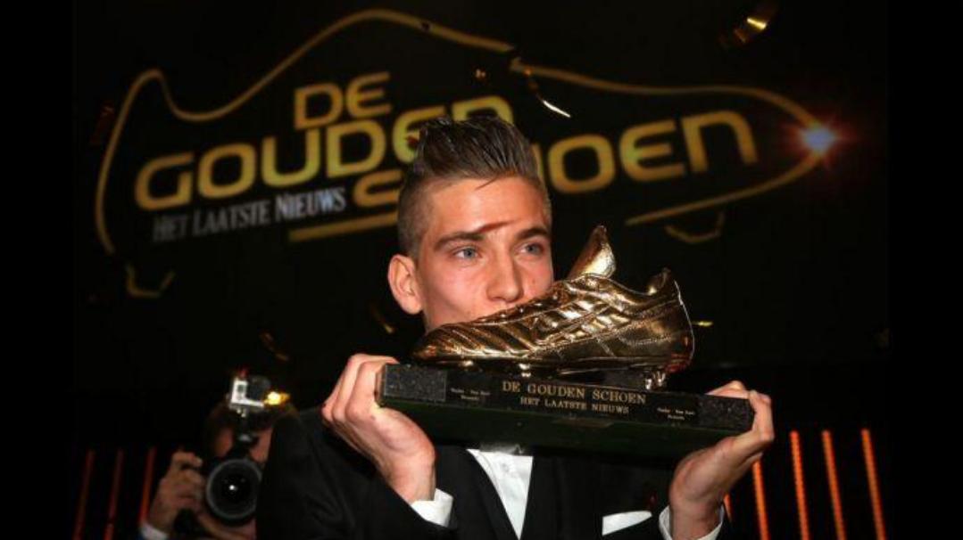 Il regalo di Ferrero alla sua Sampdoria, preso Praet per 10 milioni, era stato vicino alla Fiorentina