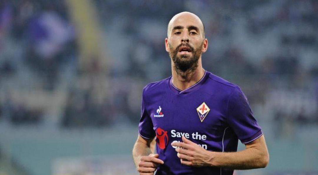 Borja vuole la Fiorentina. Il procuratore no, ecco il motivo della convinzione giallorossa. Mentre la moglie posta la risposta…