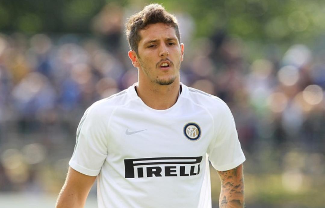 """Jovetic: """"Sono deluso dall'Inter per l'esclusione dall'Europa League. Sono stato vicino alla Fiorentina ma poi…"""""""