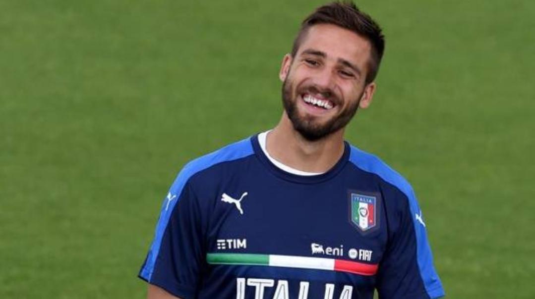 Sportmediaset, su Gabbiadini c'è anche l'Everton, Fiorentina pronta a prendere Pavoletti