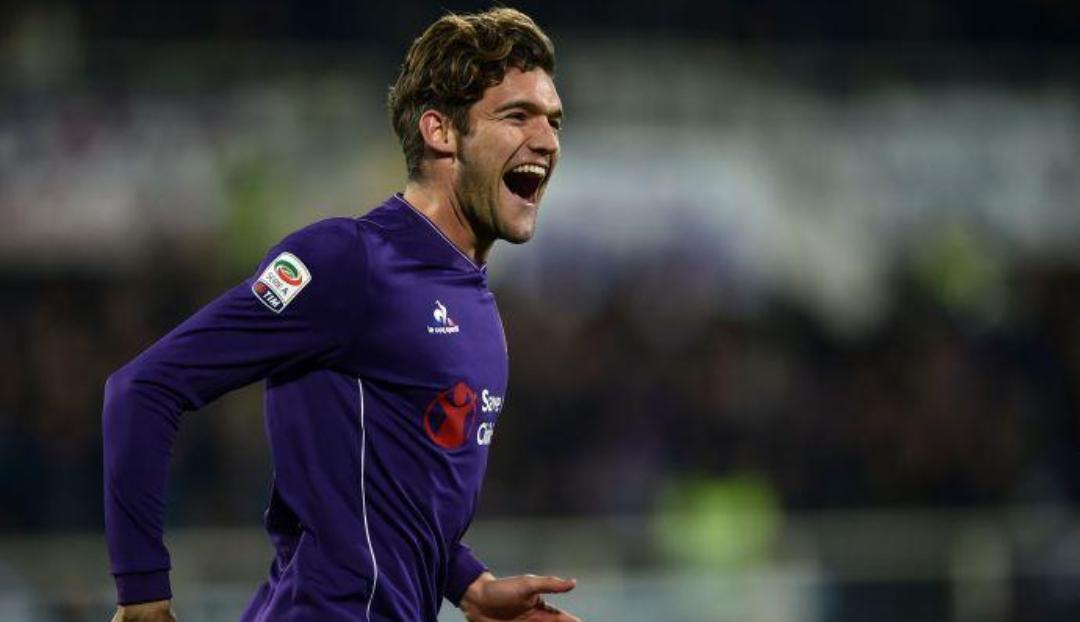 Sky, il Chelsea offre 20 milioni di euro per Alonso. La Fiorentina…