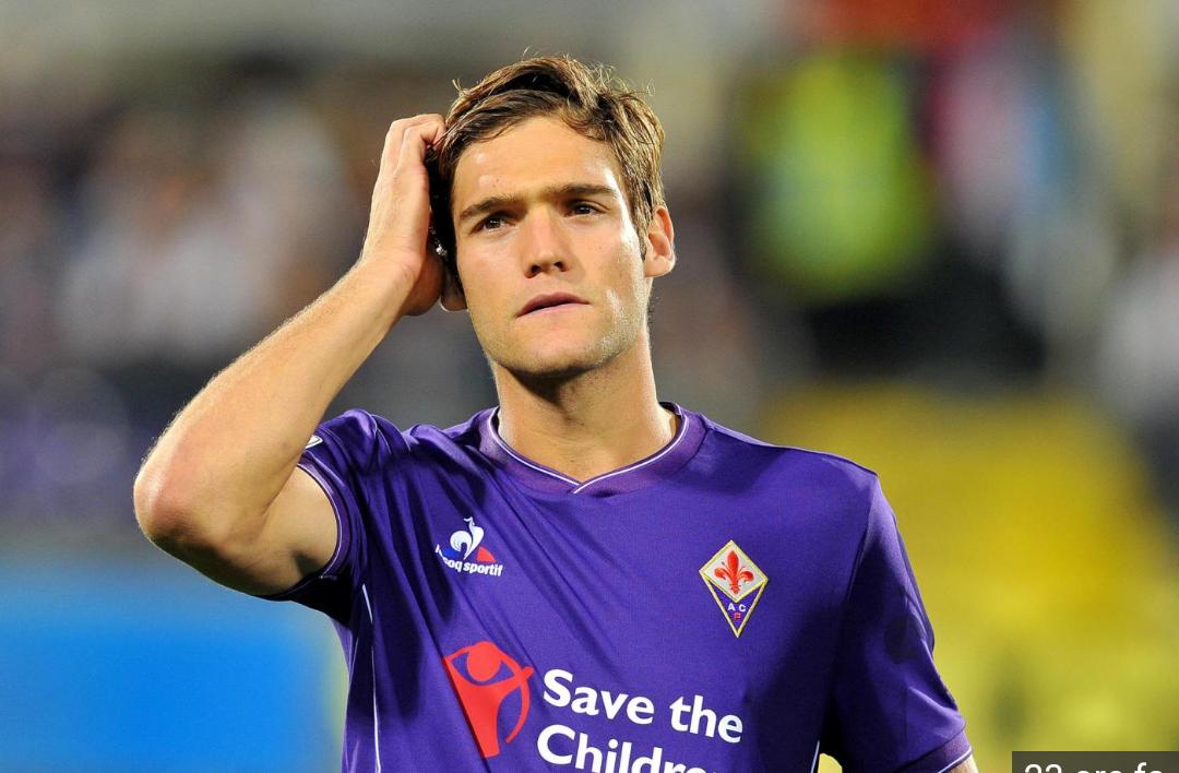 Se la Fiorentina accetta l'offerta di 25 milioni per Alonso a Firenze arriva Criscito