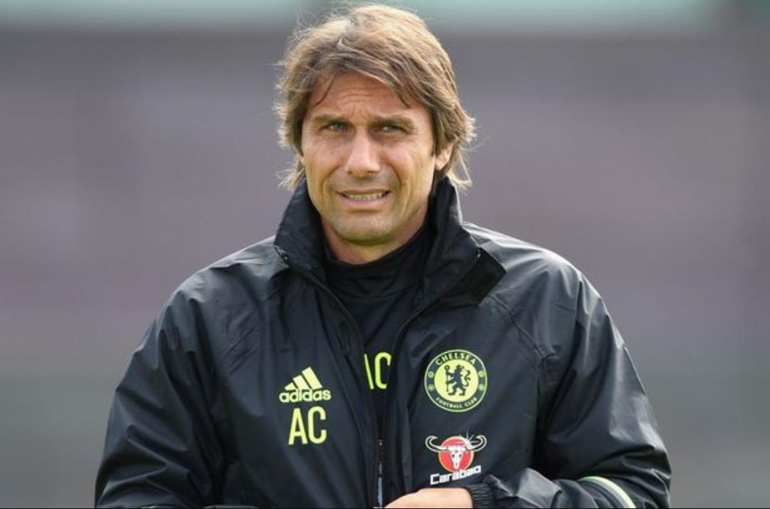 Sky conferma, il Chelsea di Antonio Conte pronto a follie pur di avere Marcos Alonso