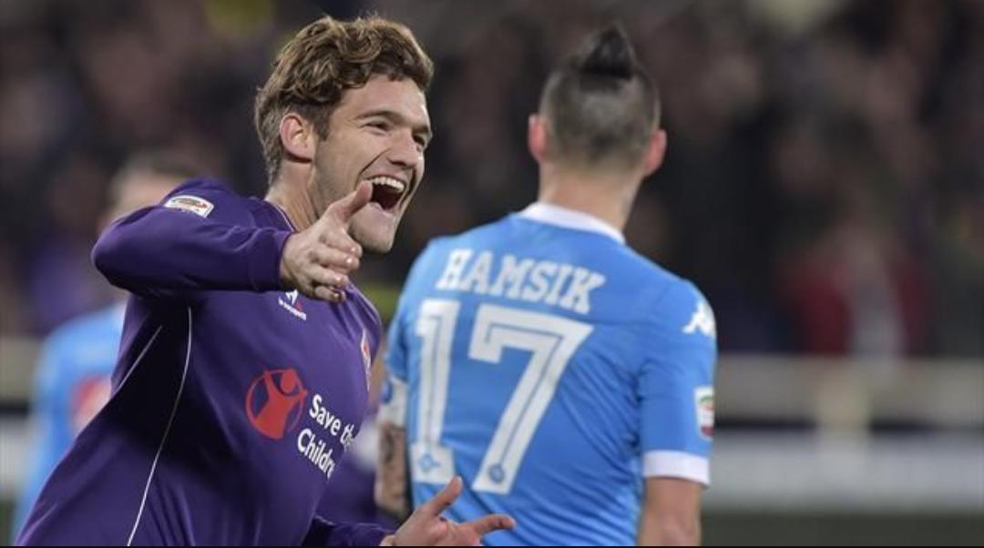 Incredibile Chelsea, Conte offre 28 milioni di euro per Alonso