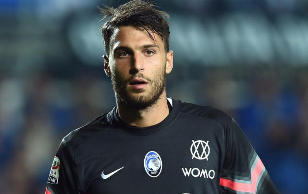 Retroscena Sportiello, affare saltato perché la Fiorentina non ha voluto alzare l'offerta di 700 mila euro