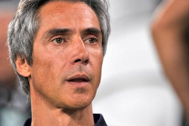 La bomba d'acqua di Genova? Il salvagente di Paulo Sousa
