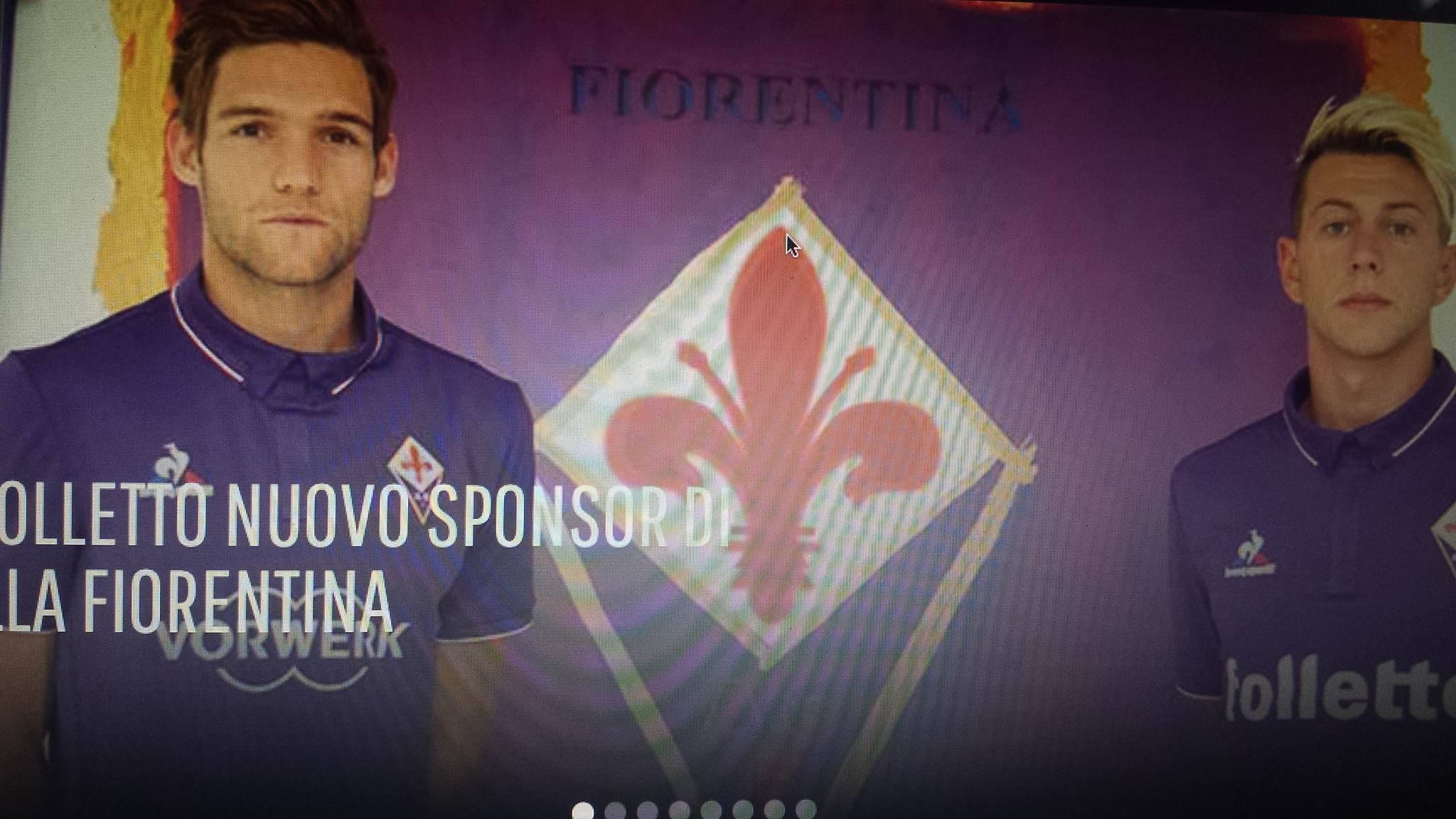 "UFFICIALE: Vorwerk Folletto sponsor. Cognigni: ""Crescita internazionale"""