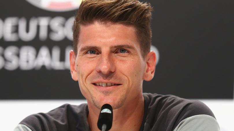 Villarreal in picchiata su Gomez, ma lui tentenna: il motivo