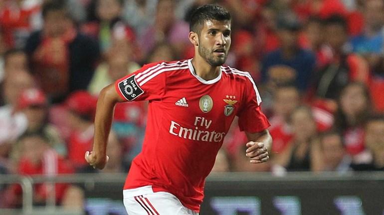 Ancora lui: il Benfica lo cede, riprende il tormentone Lisandro Lopez