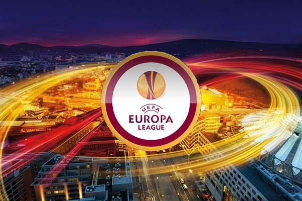 Europa League: ecco il calendario. Si parte in Grecia, poi il Qarabag