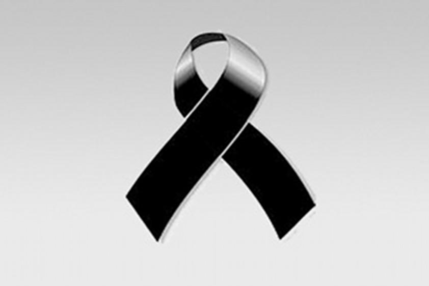 ACF, la Fiorentina giocherà con il lutto al braccio per la scomparsa di Wanda Ferragamo
