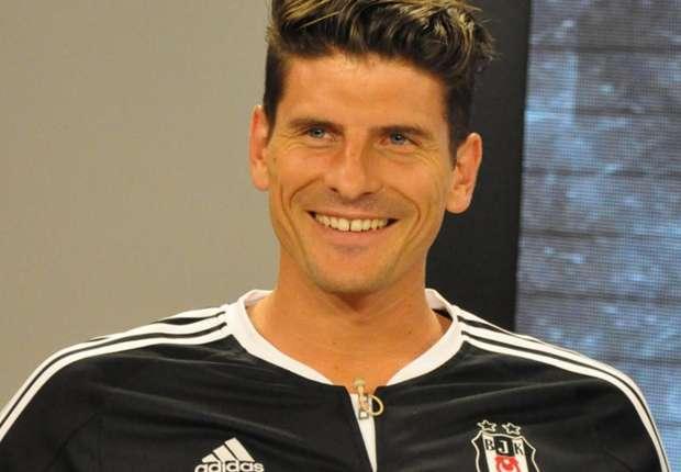 Nazione: Gomez, un addio senza rimpianti. Ha vinto Corvino