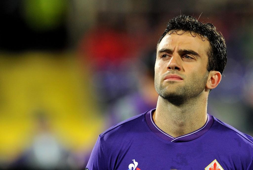 """Solskjaer: """"Pepito non resta con noi, cerca squadra. Ieri ha fatto un gol fantastico, anche Ferguson…"""""""