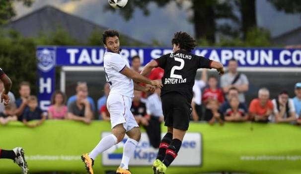 Probabile 11 contro lo Schalke: Rossi e Kalinic davanti, c'è Diks