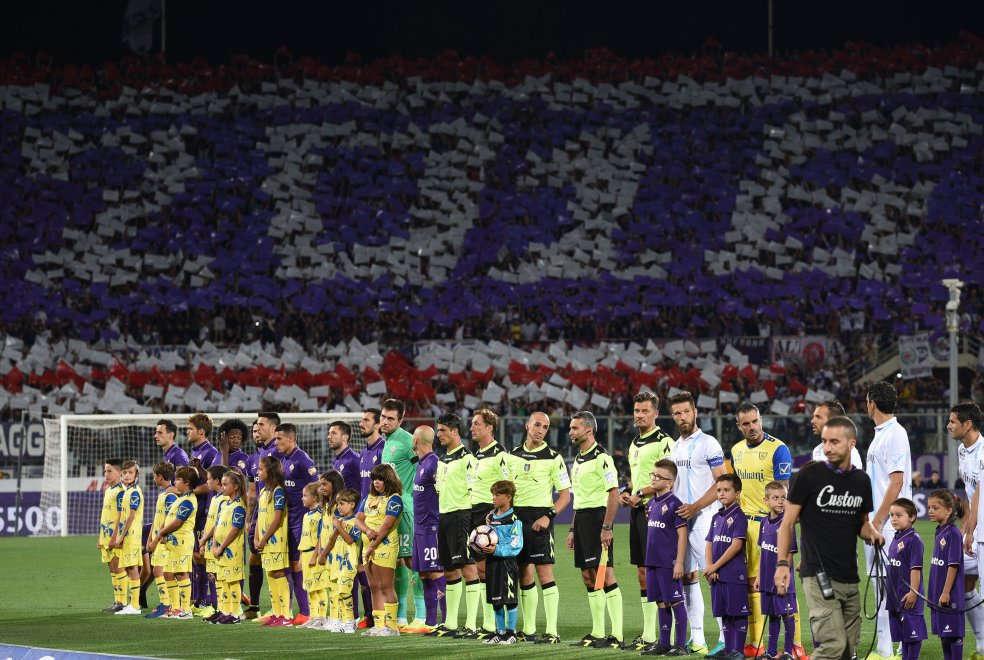 Ingaggi viola, come cambia la Fiorentina dalla passata stagione. Il risparmio è elevato