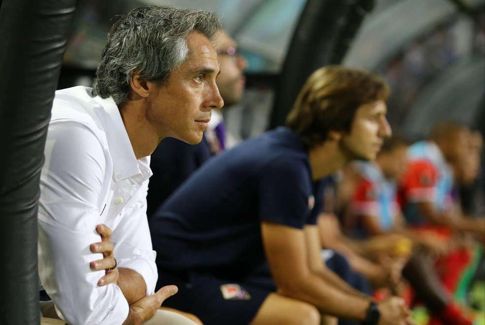 Sousa boccia ancora una volta Bernardeschi, al suo posto addirittura Tomovic. La spiegazione…
