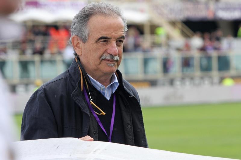 """Mondonico: """"Mi auguro una Fiorentina migliore. Berna: dipende tutto da lui"""""""