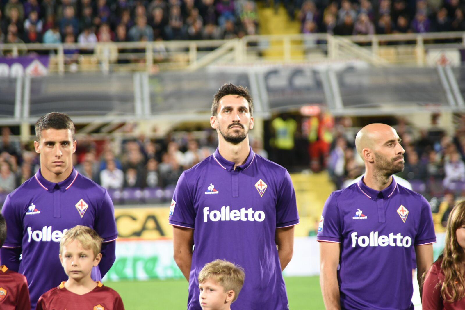 Corriere Fiorentino: adesso c'è un nuovo tesoretto per la Fiorentina…