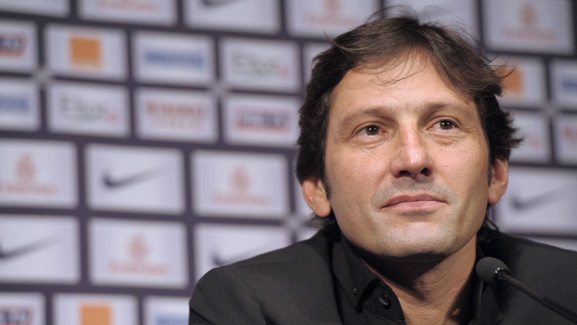 """Sentite Leonardo: """"Fiorentina, puoi vincere l'Europa League"""""""